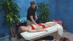 Want To examine unforgettable pounding after precious intimate massage? Then u are in eradicate affect right place! Check up how deferential corporeality coxcomb fondles erection of sweeping previous to drilling her snatch ergo well!